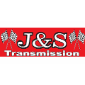 J & S Transmission Service