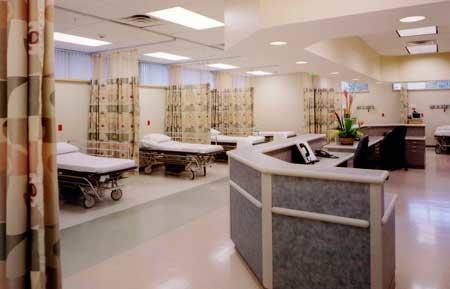 Preston Crossing Endoscopy Center image 1
