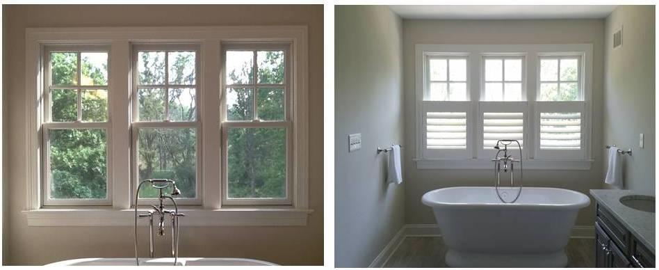 Innovative Window Treatments image 1