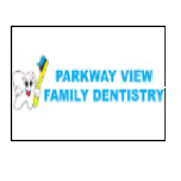 Parkway View Family Dentistry