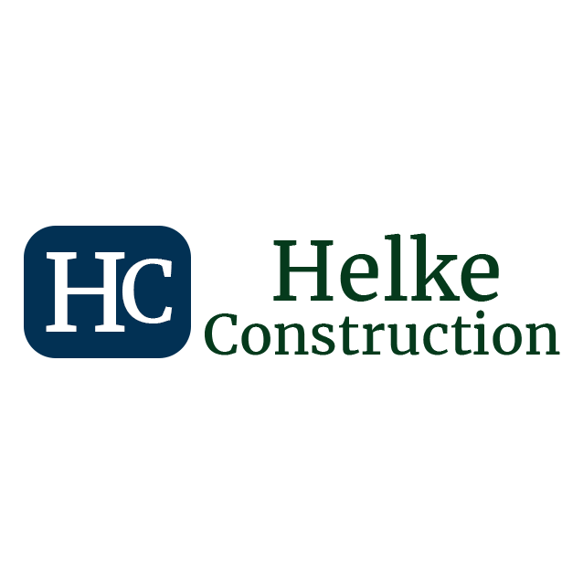 Helke Construction LLC