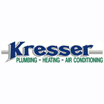 Kresser Plumbing & Heating