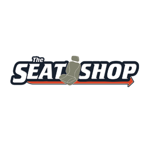 The Seat Shop