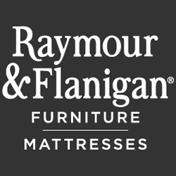 Raymour flanigan furniture and mattress store in jersey for Furniture and mattress gallery passaic nj