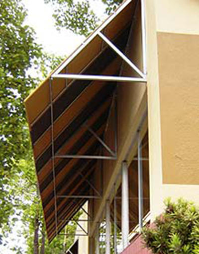 American Canvas & Awning image 10