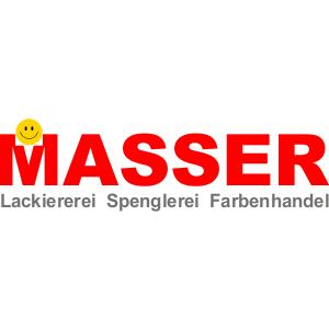 KFZ Lackiererei & Spenglerei Masser