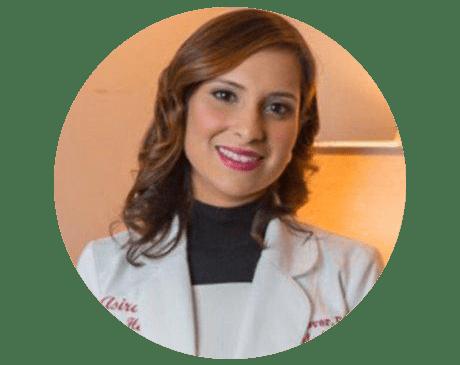 Asira Medical: Monica Grover, DO
