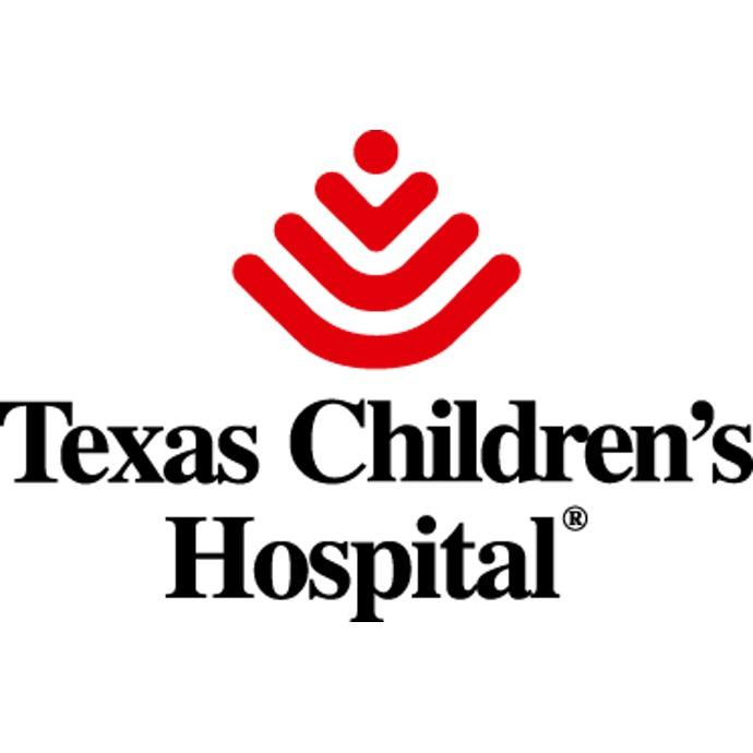 Texas Children's Meyer Building