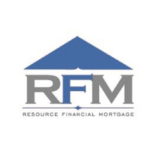 Resource Financial Mortgage