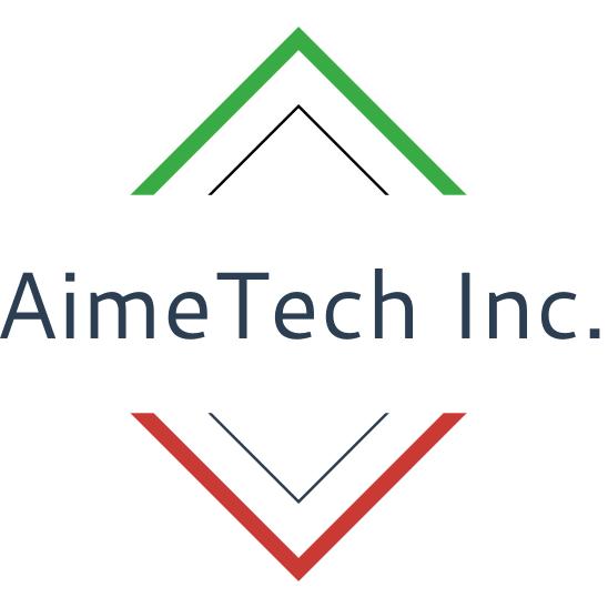 Aimetech Home Inspections Inc.