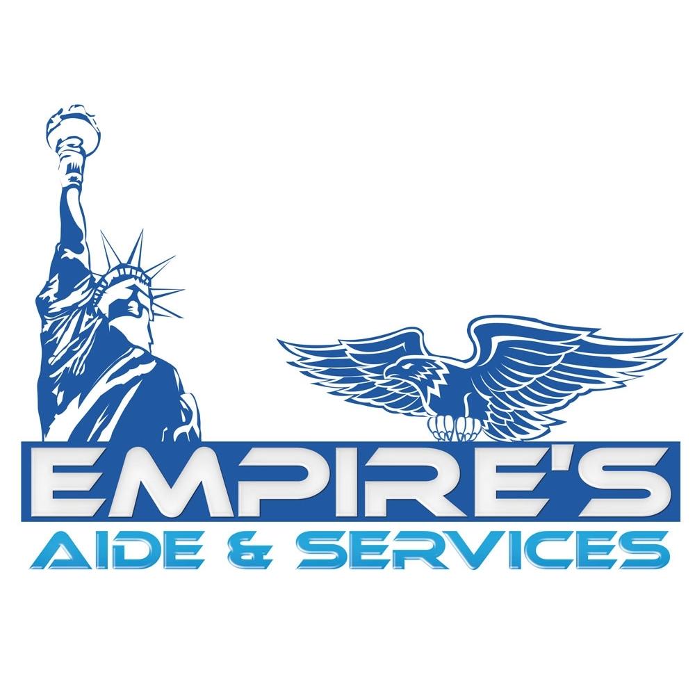 Empires Aid & Services Inc