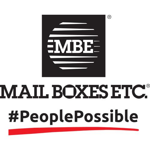 Mail Boxes Etc. - Centro MBE 2510 - Spedizioni aeree, marittime e terrestri Moncalieri