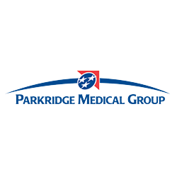 Parkridge Medical Group - Battlefield