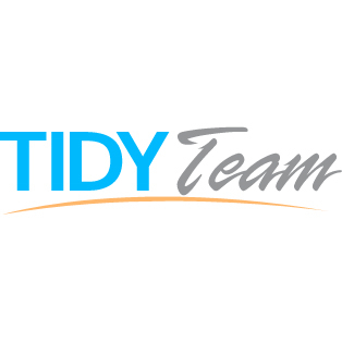 Tidy Team Cleaning Services image 4