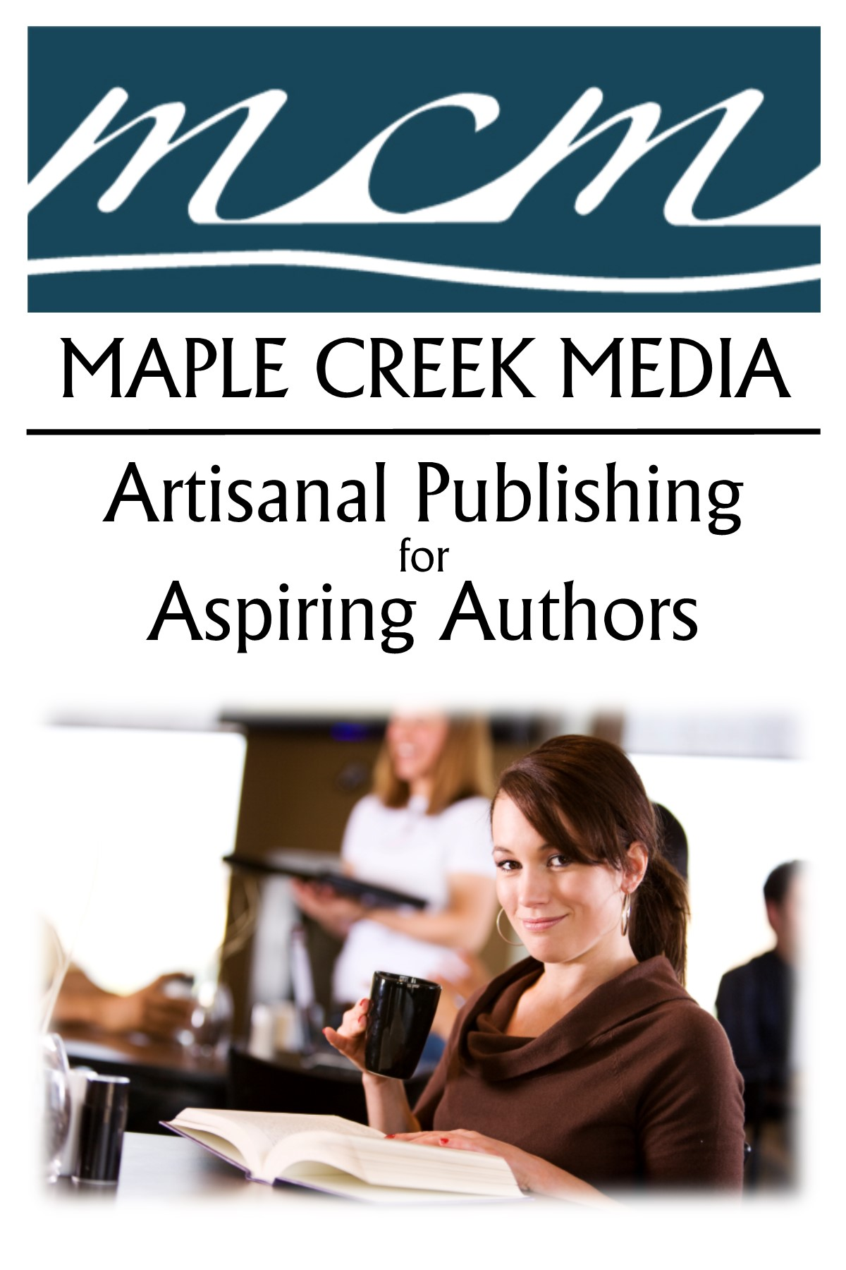Maple Creek Media image 1