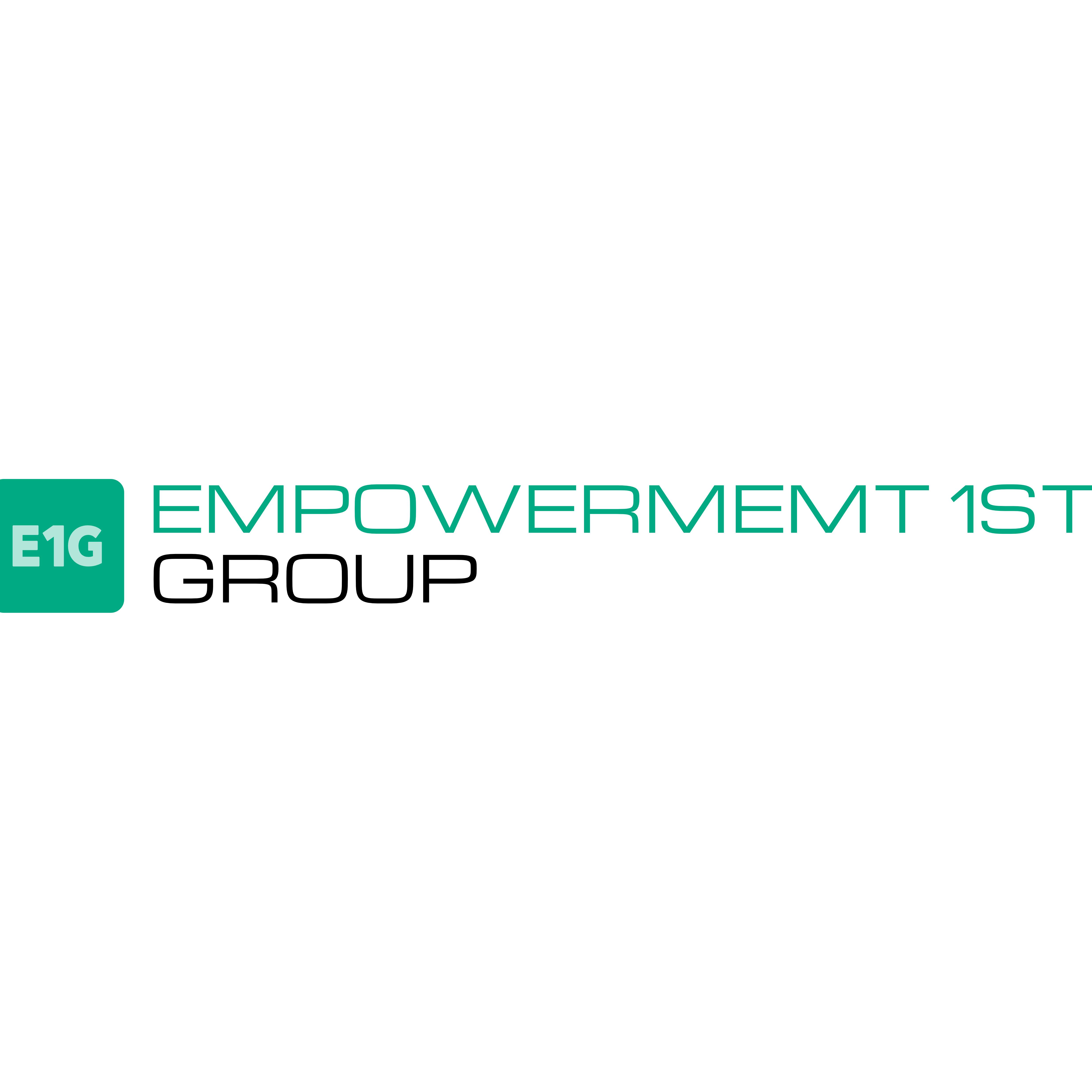 E1G Business Academy