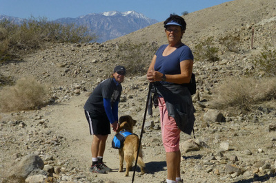 Tallgrass Hiking & Tours image 1