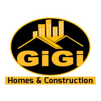 Gigi Homes & Construction image 0