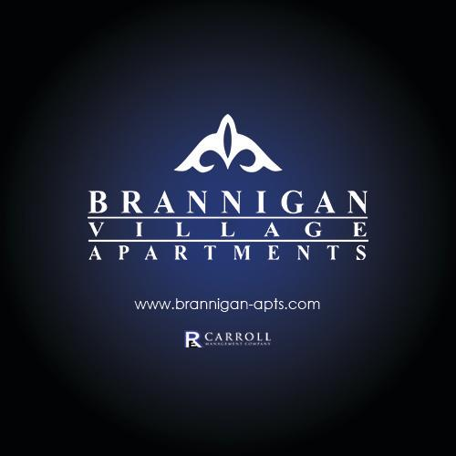 Brannigan Village Apartments