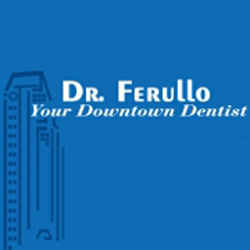 Dr. Ferullo, DDS - Your Downtown Dentist