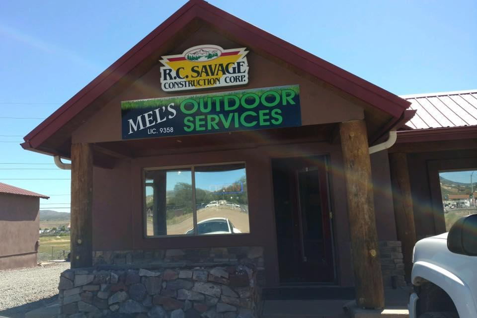Mel's Outdoor Services image 3