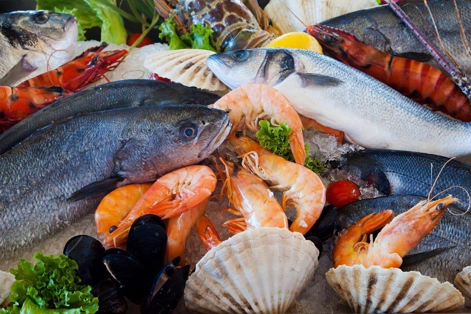 Rose City Fish Market image 0