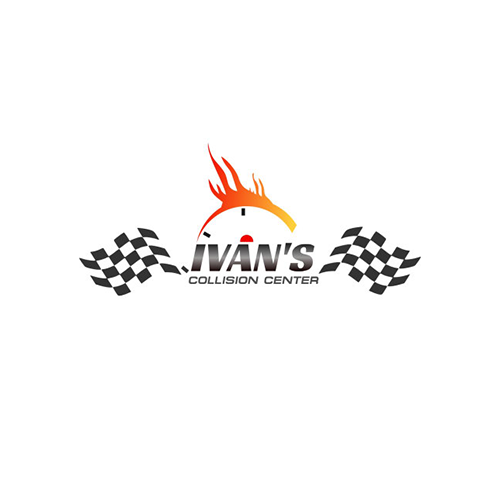 Ivan's Collision Center