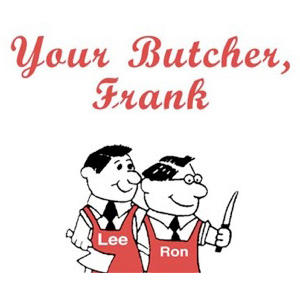 Your Butcher, Frank image 6