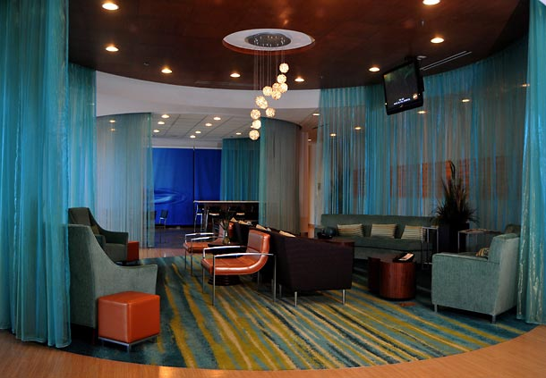 SpringHill Suites by Marriott McAllen Convention Center image 7