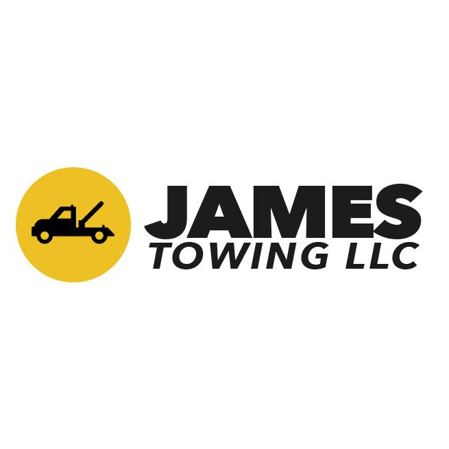 James Towing LLC image 0