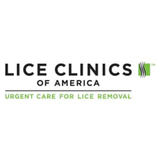 Lice Clinics Of America In Lake Country Wisconsin image 6