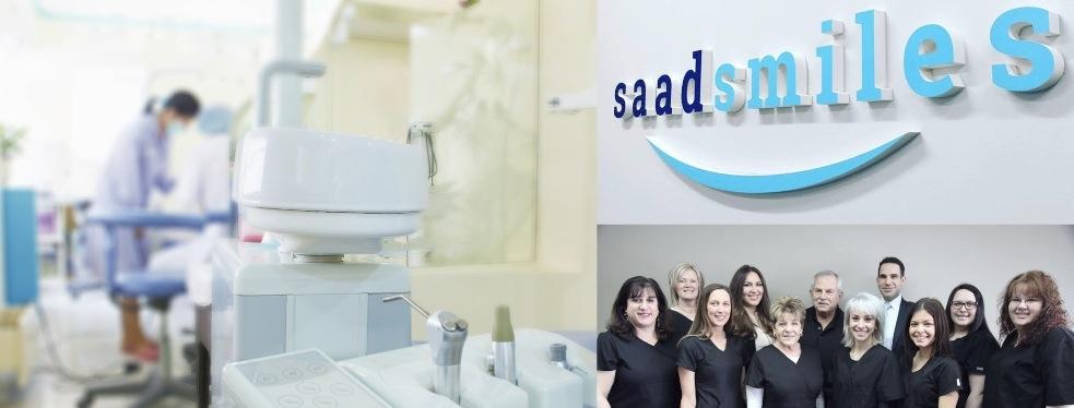 Saad Smiles Dentistry image 0