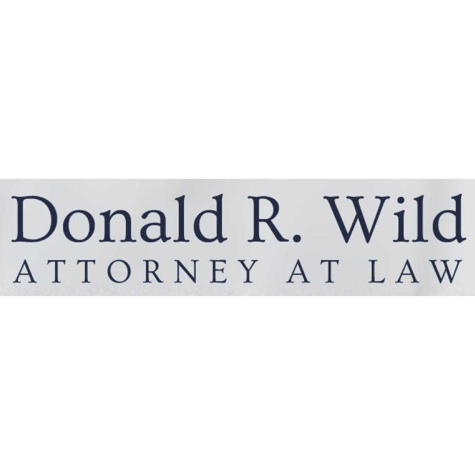 Ginny Walia Law Offices Inc San Francisco Ca 94104