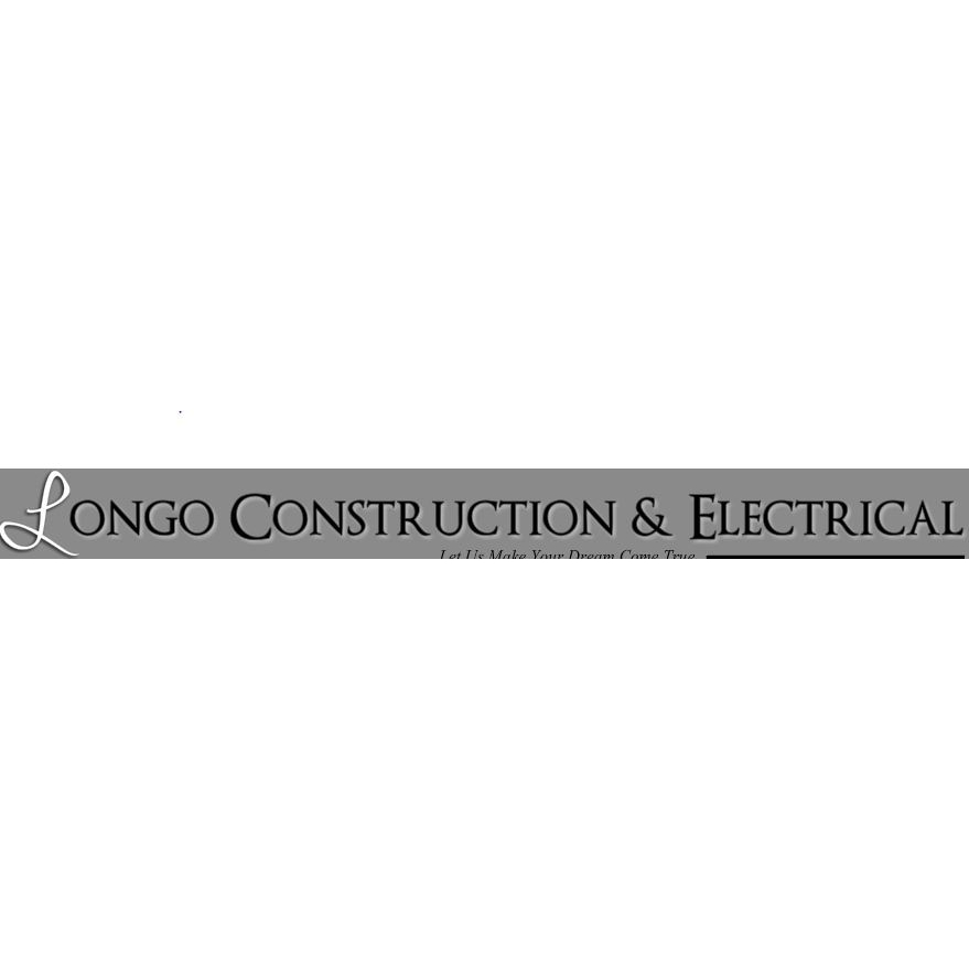 Longo Construction & Electrical Co Inc
