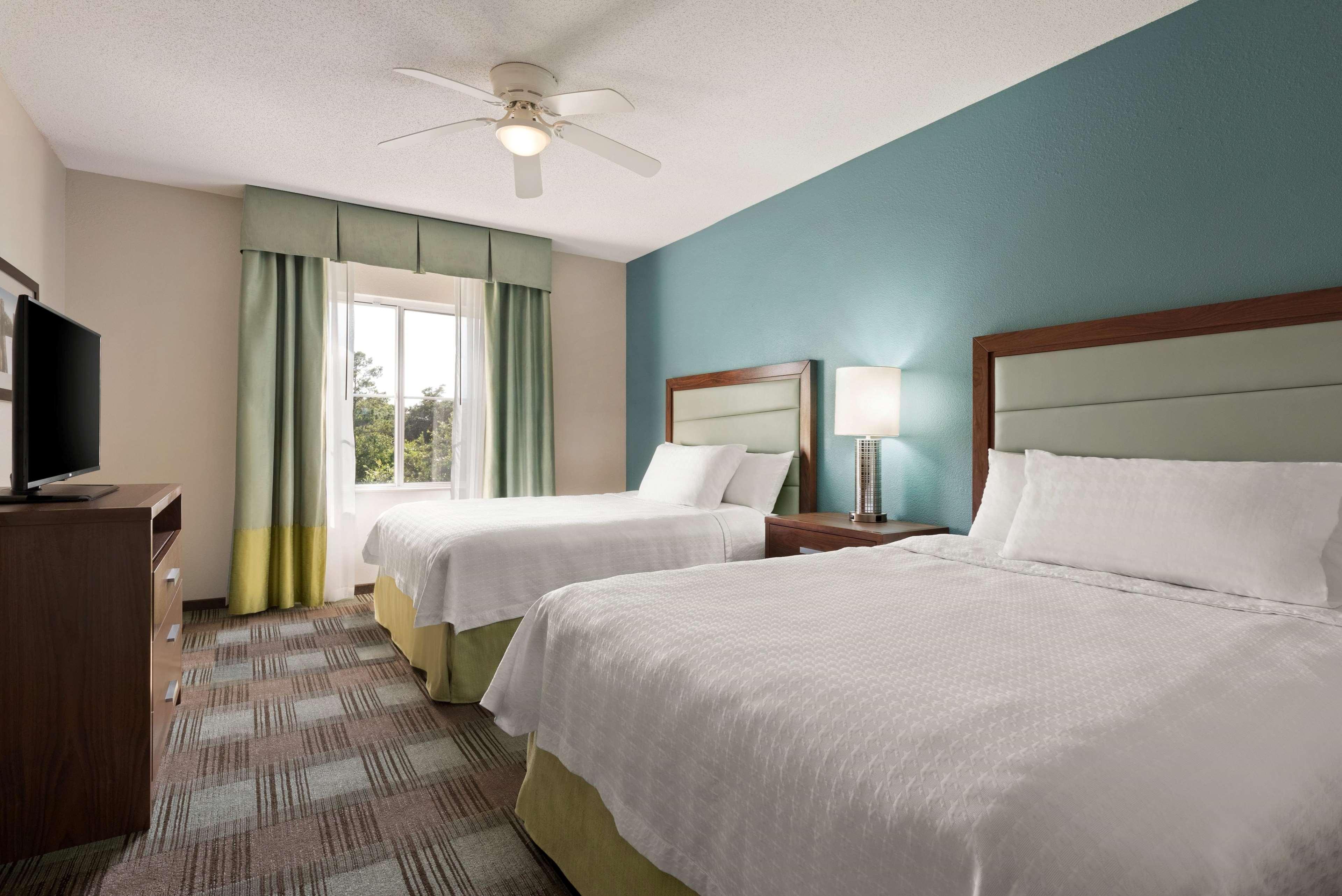 Homewood Suites by Hilton Charleston - Mt. Pleasant image 20