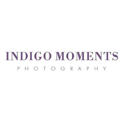 Indigo Moments Photography image 5