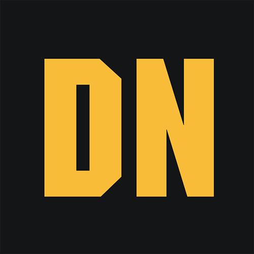 Division Nine, Inc.
