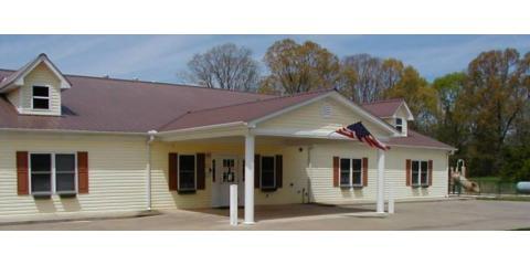 Cherokee Academy at Clayton image 0