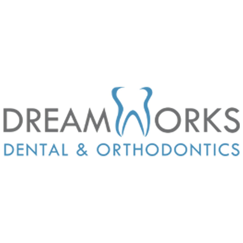 Dreamworks Dental and Orthodontics - Fort Worth image 5