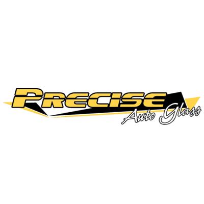 Precise Auto Glass