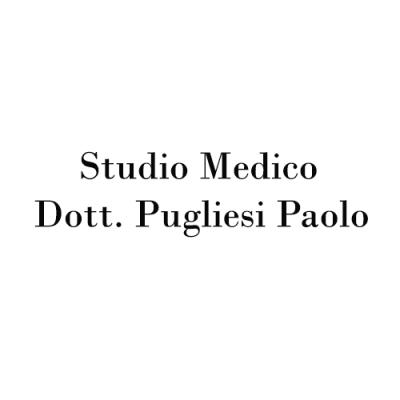 Studio Medico Dott.Pugliesi Paolo