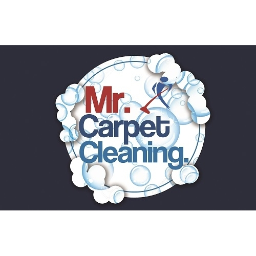 Mr. Carpet Cleaning
