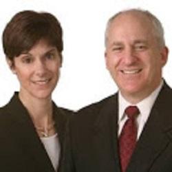 Harris & Harris Home Selling Team