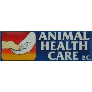 small animal health and care