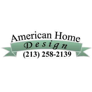 American home design los angeles ca business directory for American home design los angeles