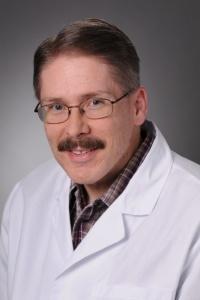 Dr. Bruce Leonard, DDS