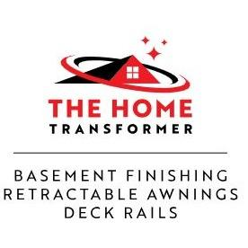 The Home Transformer of NY