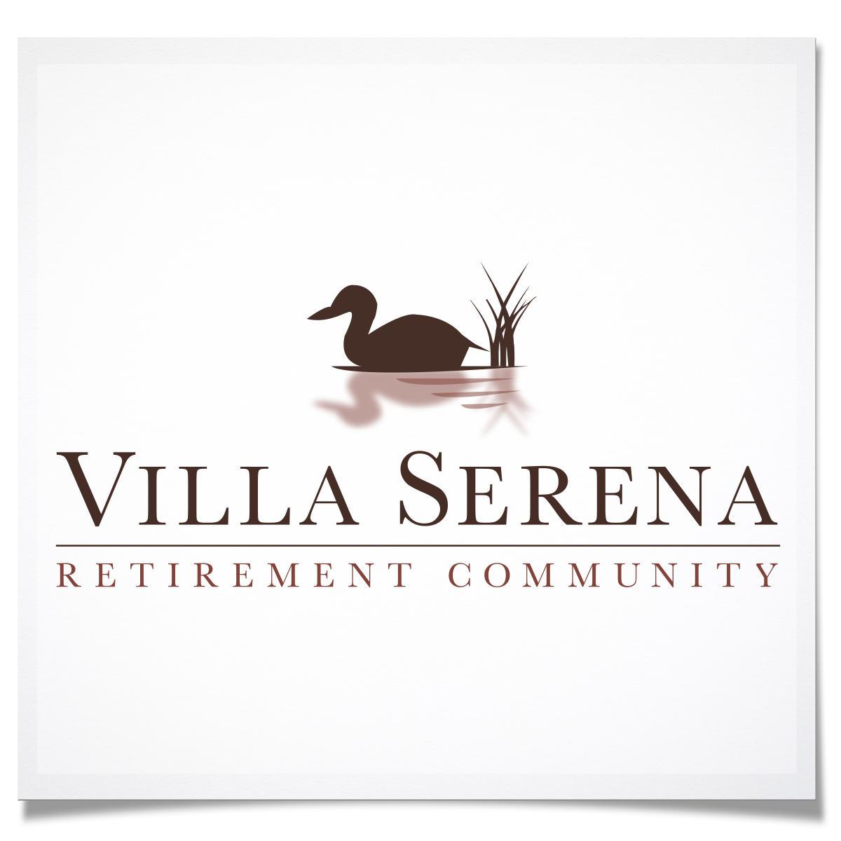 Villa Serena Retirement Community