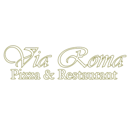 Via Roma Restaurant & Pizza