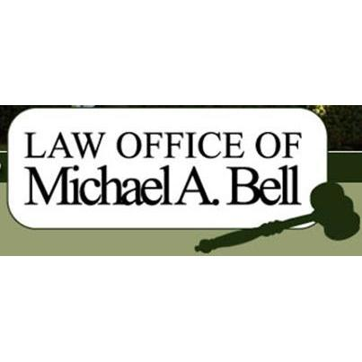 Law Office of Michael A. Bell